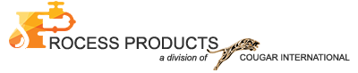 Process Products for you